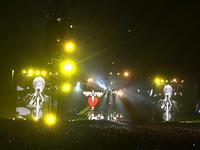 Bon Jovi !! - マイニチ★コバッケン