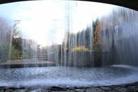 水戸市植物公園② - フェイズと写真と時々・・・!