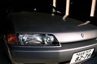 『 SKYLINE model R32 GTS-t 1989-1993 』 - いなせなロコモーション♪