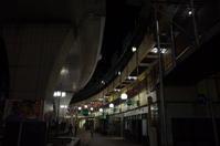 布川屋茨城県土浦市川口/居酒屋 焼き鳥 - 「趣味はウォーキングでは無い」