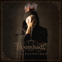 Moonshade 1st - Hepatic Disorder