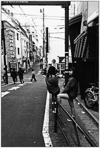 Shibuya2018#111 - 続・Syappo*Syappo