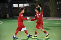 写真 - Perugia Calcio Japan Official School Blog