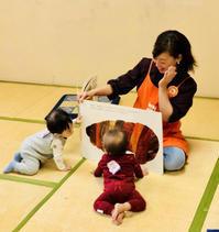 現在、募集中のベビーサインクラス - 正しいよりも、楽しい育児を♪児童館職員が教えるべビーサイン教室 武蔵境 国分寺 八王子 花小金井
