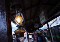 11月27日今日の写真 - ainosatoブログ02