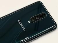 OPPO Aシリーズの秘密に迫る。AX7はコスパに優れたカメラフォン - 電池屋