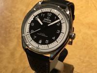オメガ オリンピック 限定モデル - 熊本 時計の大橋 オフィシャルブログ