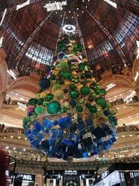 早いな〜もう12月??クリスマスソングが聞こえてきた♬ - 恋するスペイン