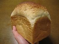 はるゆたかの山食 - slow life,bread life