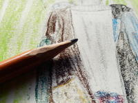 Faber Castellの2530N - SHIRAFUJI-BLOG