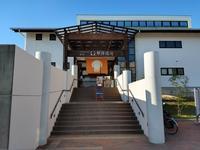 2018.09.27 丸亀駐車場で車中泊 カプチーノ車中泊の旅最終編28 - ジムニーとカプチーノ(A4とスカルペル)で旅に出よう