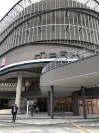 マークイズ福岡 - 福岡の美味しい楽しい食べ歩き日記