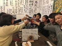 第2回伊那谷ママまつり - \ 元政治家妻の伊那日記 /
