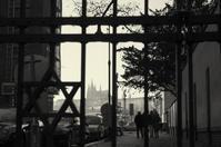 A moment in Prague #10 - S w a m p y D o g - my laidback life