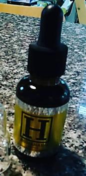 ヒト型プラセンタ美容原液を使って、エイジングケア。 - 初ブログですよー。