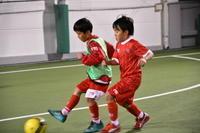 次に繋がる。 - Perugia Calcio Japan Official School Blog