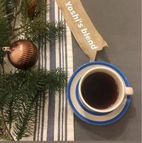 coffee roaster - + + violette + +