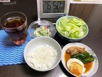 11/28本日の晩酌の肴は餃子と残り物達 - やさぐれ日記