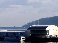 浮島 - マスター写真館2