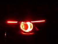 MY CAR HISTORY(CX-8)⑨ - 山ちんのコダワリ日記