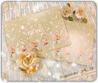 PINK HOUSE☆2019年度カレンダープレゼント!! 12/1~ - 札幌路面店 PINKHOUSE INGEBORG ときめきの宝石箱