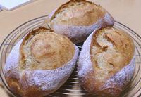 買って買って作って買って買って作って - ~あこパン日記~さあパンを焼きましょう