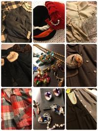 COMING SOON NEW ARRIVALS!!! - NUTTY BLOG