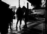 立ち話 - haze's photos