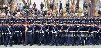 アクシデント!『2018 防衛大学校開校記念祭』⑥ - 写愛館
