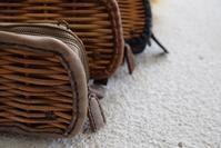 バッグでもお財布でも、、 - acoustics1F