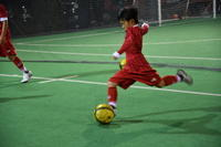 感情を自分に向ける。 - Perugia Calcio Japan Official School Blog