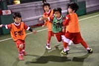 丁寧に大胆に。 - Perugia Calcio Japan Official School Blog
