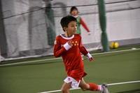 ありがとう翔海!! - Perugia Calcio Japan Official School Blog