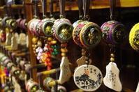 中国の旅ーー麗江古城(一) - 旅行ー一番好きなこと