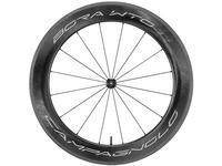 BORAシリーズの新製品「BORA WTO 77」のご予約受付開始 - 自転車屋 サイクルプラス note