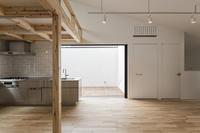 40日目ローコスト住宅が成功する5つの秘訣WEB家づくりセミナー - noanoa laboratory