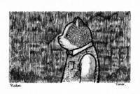 借リテキタ猫ノ手モ借リタイ。 - アンバランス通信