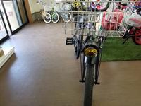 カスタムビーチクルーザー - 滝川自転車店