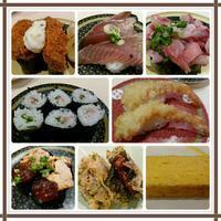 またまた。はま寿司に行きました♪ - コグマの気持ち