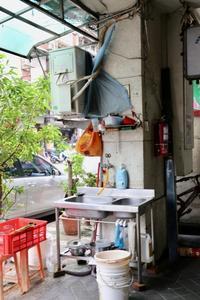 子連れ台湾・宜蘭の旅 ㉕ 〜持って行った台湾本〜 - 旅するツバメ                                                                   --  子連れで海外旅行を楽しむブログ--