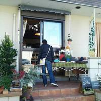 本日は1day shopです(^-^) - よつ葉スィーツショップ