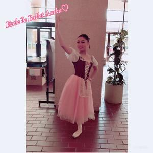 EBA12月オープンクラスレッスンスケジュール♪ - Kyoto Ecole de Ballet Asuka official blog♪ 京都 エコール・ドゥ・バレエ・アスカ
