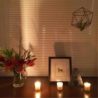 あなたの睡眠、足りていますか? - 心がほぐれる+からだがとろける 茅ケ崎のアロマサロン aroma room Annonオーナーのブログ