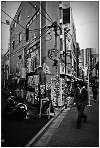 Shibuya2018#113 - 続・Syappo*Syappo