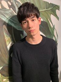 人気のメンズヘア - COTTON STYLE CAFE 浦和の美容室コットンブログ