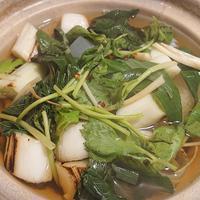 【ルイビ豚肉団子と下... - 遊食彩旬 乃'SAN