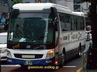 総和観光名古屋200か3862 - 注文の多い、撮影者のBLOG
