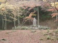 万葉集の故地を訪ねて崇福寺跡 - シェーンの散歩道