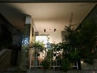 モダン(すぎる)・ベトナミーズ。──「An Di」@外苑前 - Welcome to Koro's Garden!
