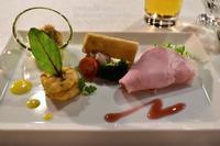 カリブの海賊から見えるレストラン!「ブルーバイユー・レストラン」 - ワタシの旅じかん Go around the world!